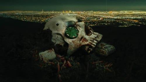 Assistir CSI: Vegas S01E02 – 1×02 – Legendado