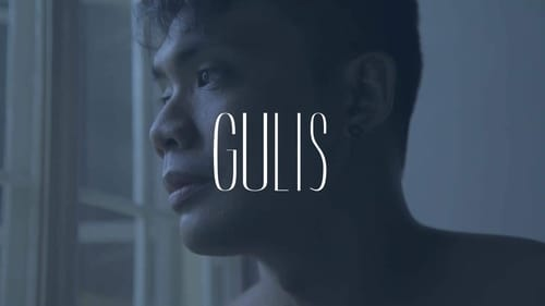 Gulis (2019) Watch Full Movie Streaming Online