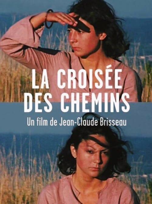 La Croisée des chemins 1976