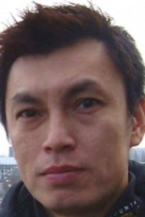 Ман-Чинг НГ