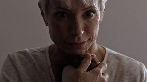 Killer Grandma (2019) Watch Full Movie Streaming Online