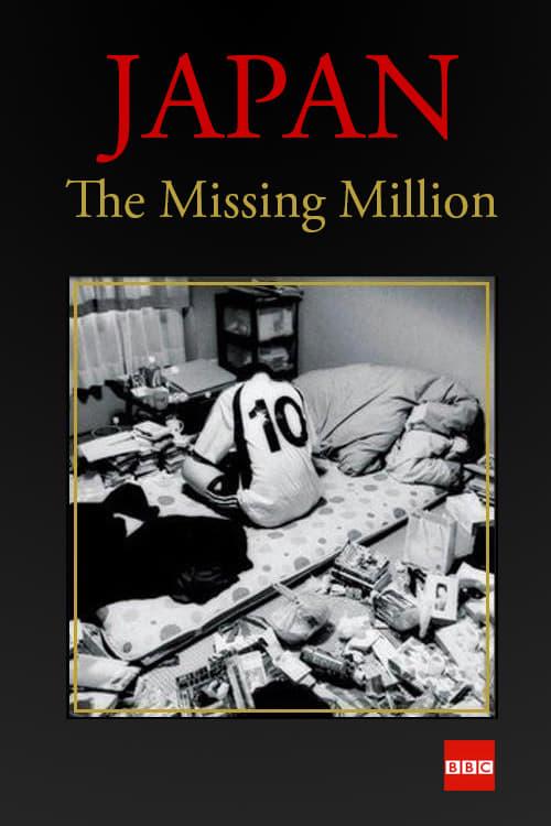 Japan: The Missing Million (2002) PelículA CompletA 1080p en LATINO espanol Latino