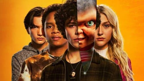Assistir Chucky S01E08 – 1×08 – Legendado