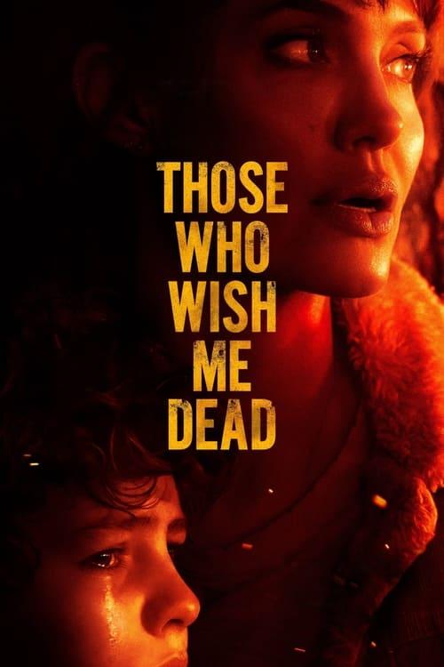 Ölmemi İsteyenler