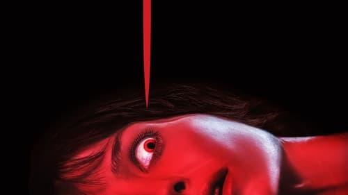 Malignant - Încarnarea răului