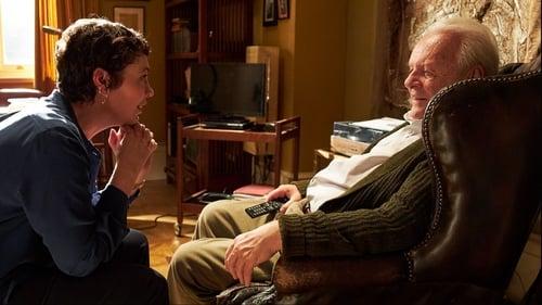 The Father (2020) Regarder film gratuit en francais film complet The Father streming gratuits full series vostfr