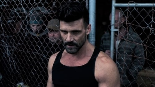 Donnybrook (2019) Watch Full Movie Streaming Online