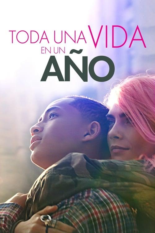 Toda una vida en un año (2020) Repelisplus Ver Ahora Películas Online Gratis Completas en Español y Latino HD