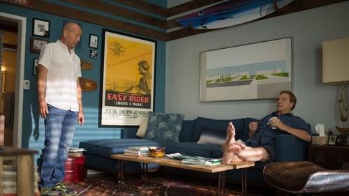 バッド・ウェイヴ (2017) Assistir Cinema Online