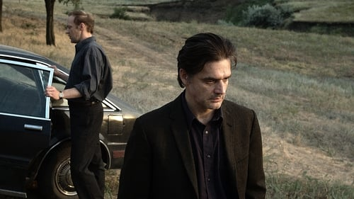Le Bannissement (2008) Watch Full Movie Streaming Online