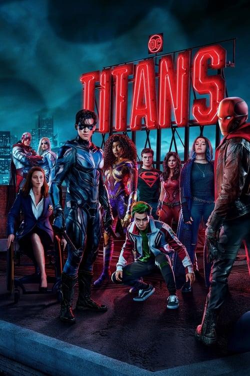 Scoroo Review Titans