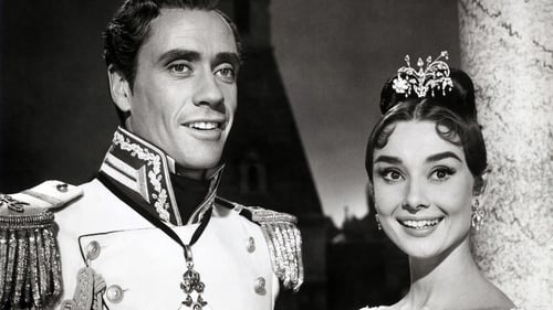 War and Peace (1956) Watch Full Movie Streaming Online