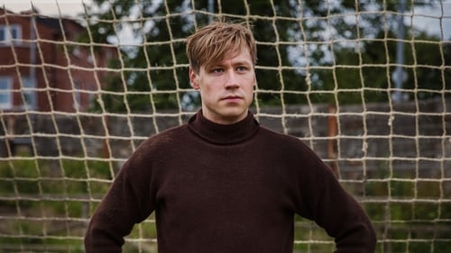 The Keeper (2019) Watch Full Movie Streaming Online