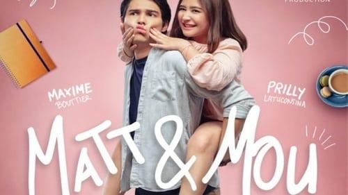 Matt & Mou (2019) Watch Full Movie Streaming Online