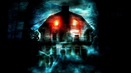 Amityville 3-D (1983) Watch Full Movie Streaming Online