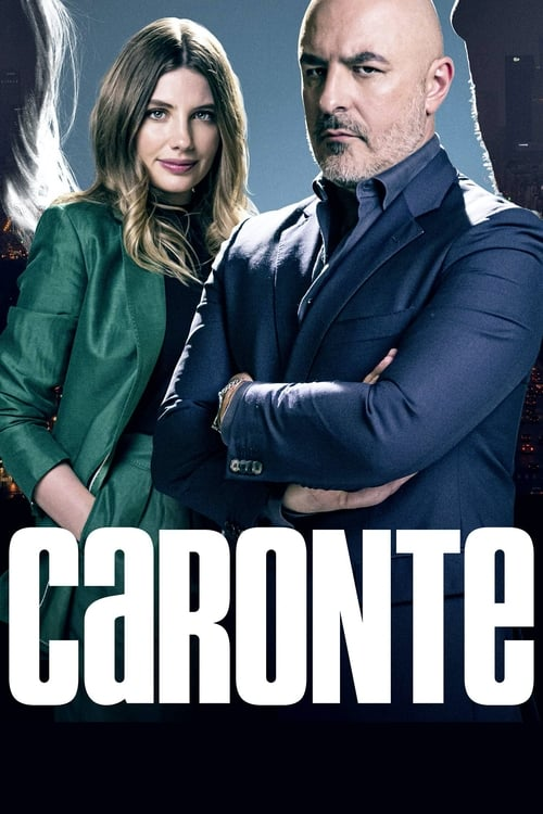 Watch Caronte Online