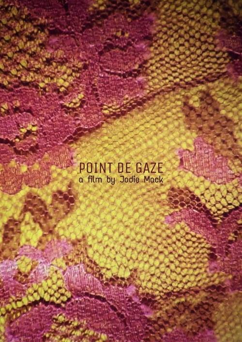 Point de Gaze