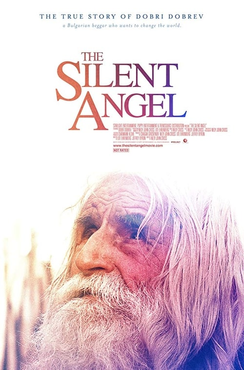 The Silent Angel