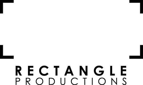 Rectangle Productions - 2020 - #JeSuisLà