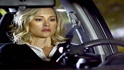 Bad Sister (2016) Watch Full Movie Streaming Online