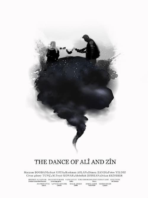 Zîn ve Ali'nin Hikâyesi