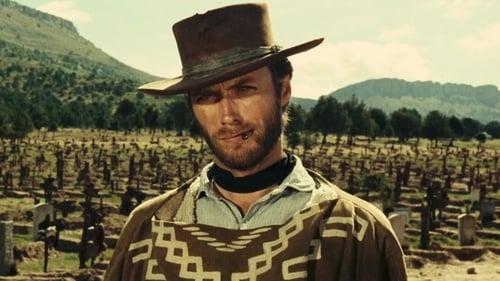Le Bon, la Brute et le Truand (1966) Regarder film gratuit en francais film complet streming gratuits full series