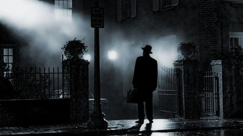 L'Exorciste (1973) Regarder film gratuit en francais film complet streming gratuits full series