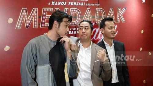 Mendadak Kaya (2019) Watch Full Movie Streaming Online