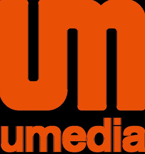 Umedia - 2019 - The Renegade