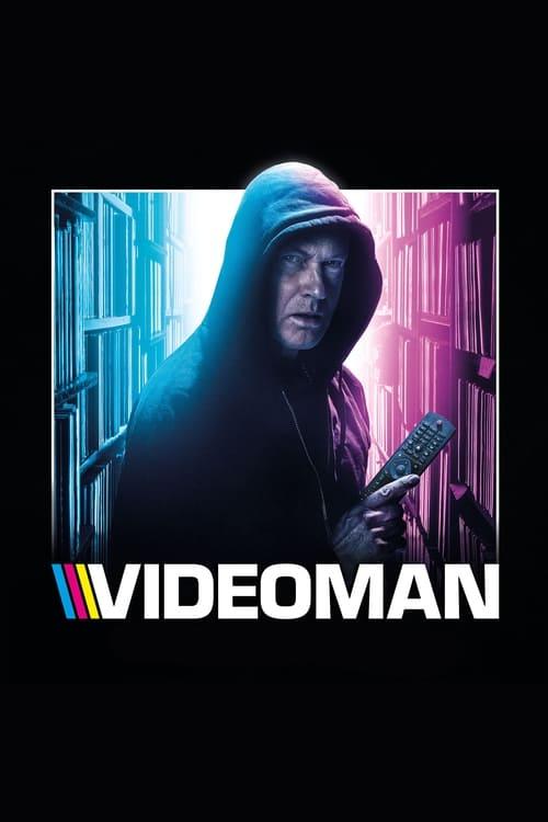 watch Videoman full movie online stream free HD