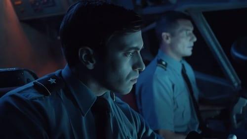 Flight 666 (2018) Watch Full Movie Streaming Online
