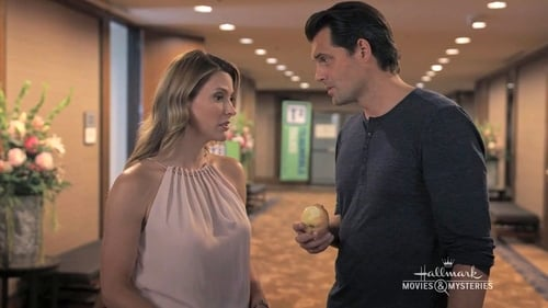 Mystery 101: Dead Talk (2019) Watch Full Movie Streaming Online