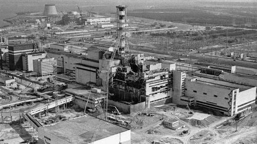 La Bataille de Tchernobyl (2006) Watch Full Movie Streaming Online