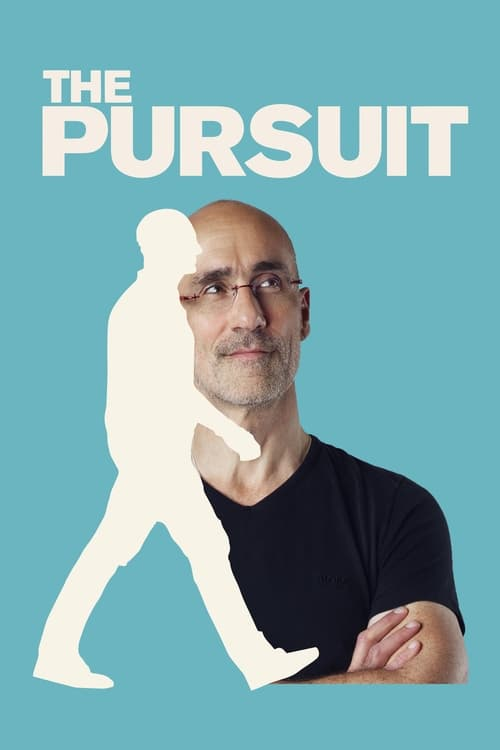 watch The Pursuit full movie online stream free HD