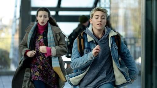 Code poursuite (2019) Regarder film gratuit en francais film complet streming gratuits full series