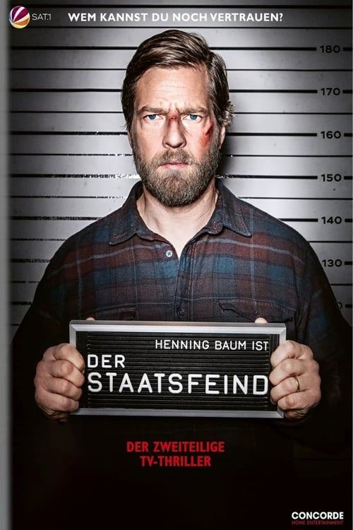 Der Staatsfeind (2018) Download HD Streaming Online in HD-720p Video Quality