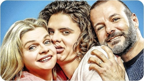 Mon Poussin (2017) Watch Full Movie Streaming Online