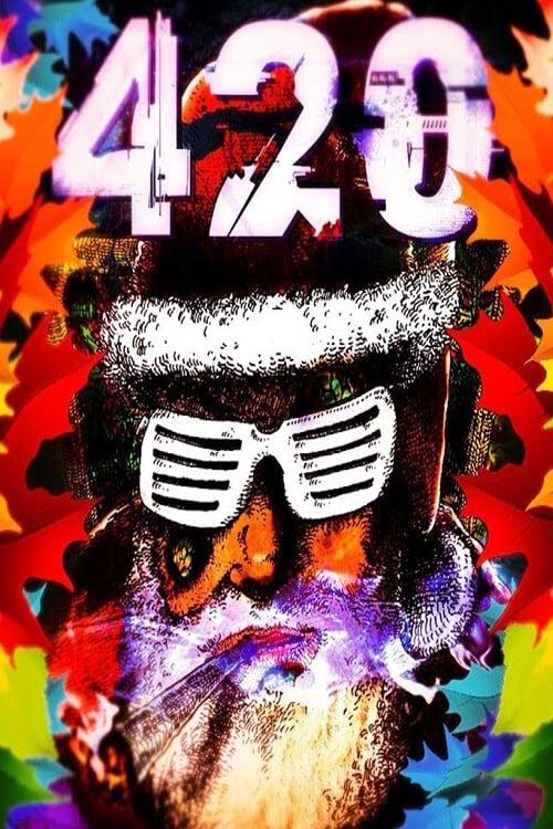 420 Le Film