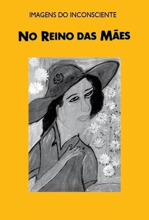 No reino das Mães - Adelina Gomes