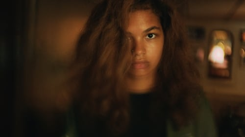 Madeline's Madeline (2018) Watch Full Movie Streaming Online