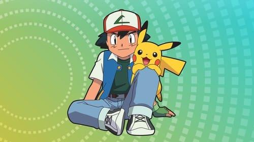 Assistir Pokémon S03E41 – 3×41 – Dublado