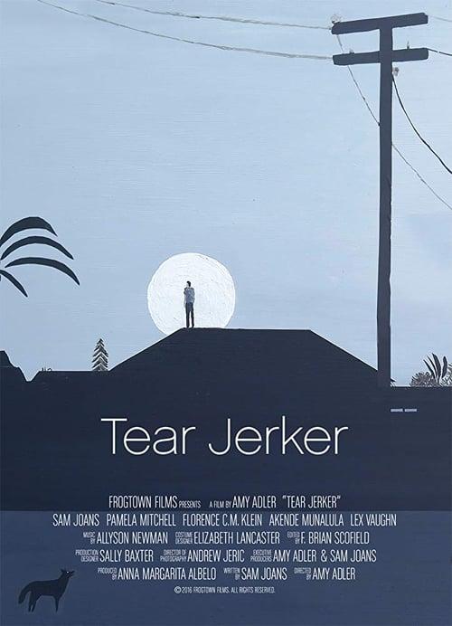 Tear Jerker