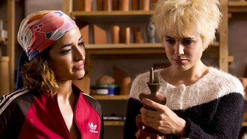 Julieta (2016) Watch Full Movie Streaming Online