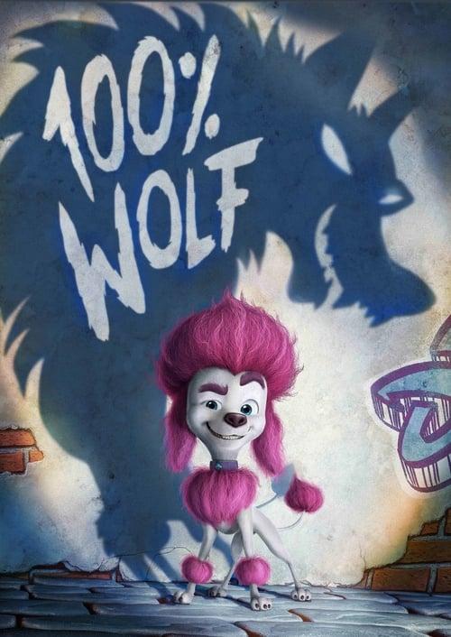 100% Wolf (2020) Repelisplus Ver Ahora Películas Online Gratis Completas en Español y Latino HD