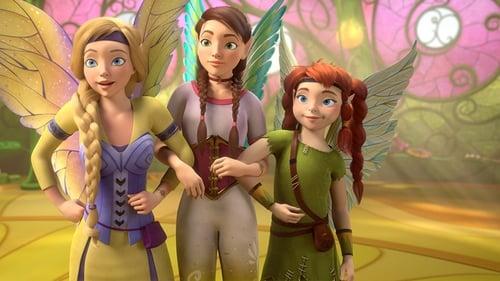 Bayala : La magie des dragons (2019) Regarder film gratuit en francais film complet Bayala : La magie des dragons streming gratuits full series vostfr