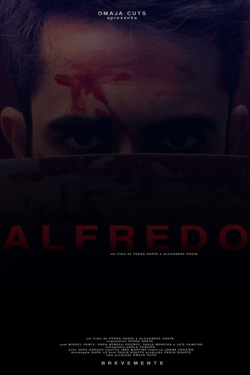 Watch Alfredo Online