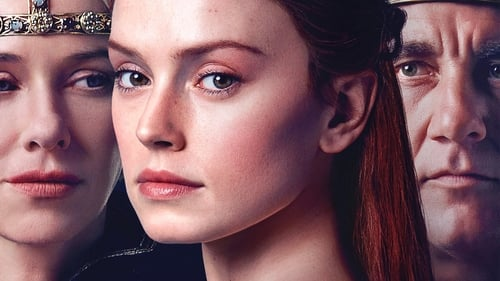 Ophelia (2019) Watch Full Movie Streaming Online