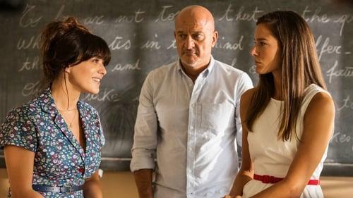 Ma che bella sorpresa (2015) Watch Full Movie Streaming Online