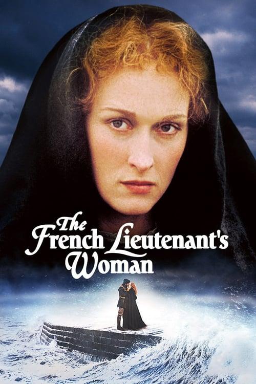 Francúzova milenka