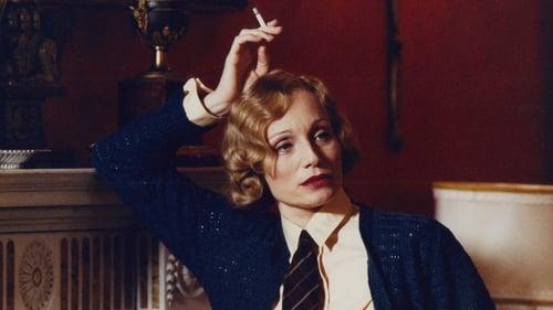 Gosford Park (2001) Watch Full Movie Streaming Online